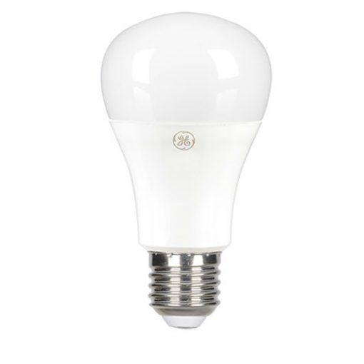 LED-zarulje
