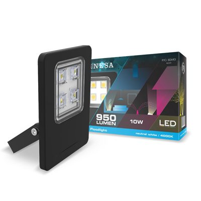 led-reflektor-10-W