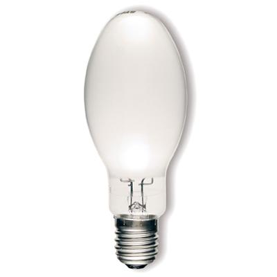 Živine žarulje