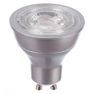 LED reflektorske žarulje