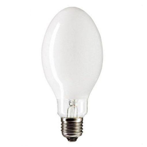živina žarulja