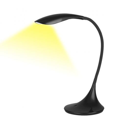 led stolna svjetiljka