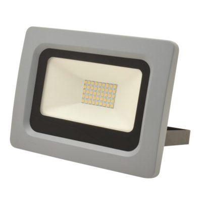 LED-reflektor-bypass