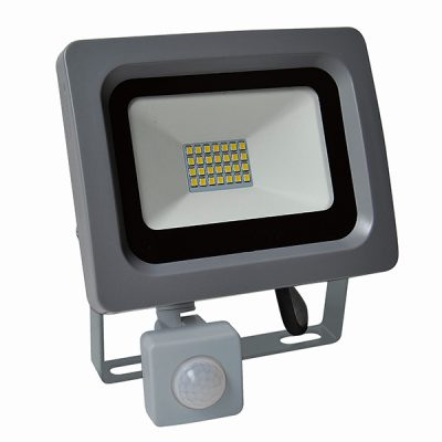 led-reflektor-10W-wonderful