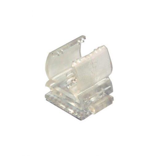 obujmica za svjetleci kabel