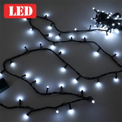 Božićne-LED-lampice