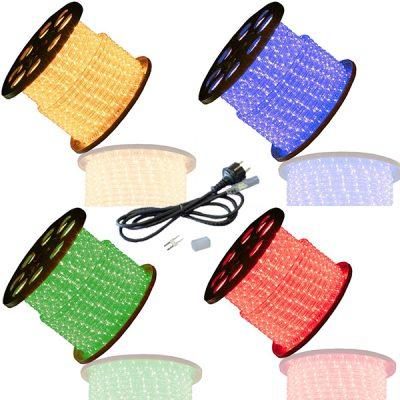 bozicni-svjetleci-kabel