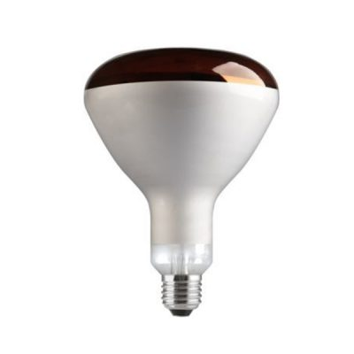 infra-rubin-žarulja