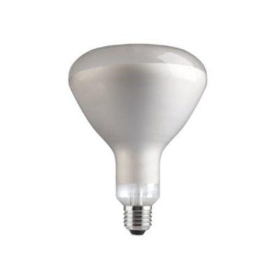 Infra-satin-žarulja