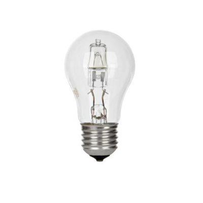 Standard halogene žarulje