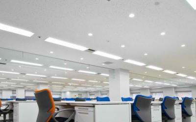Stiglo upozorenje – jesu li LED žarulje štetne?