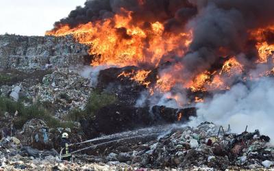Zbrinjavanje otpada – gdje završava odvojena plastika?