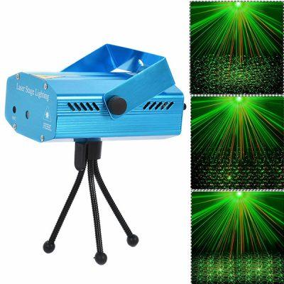 bozicni-led-laser-projektor