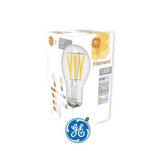 led-filament-6.5w