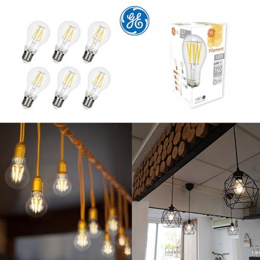 LED-filament-zarulja-6.5w
