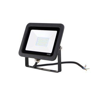 LED-reflektor-10W