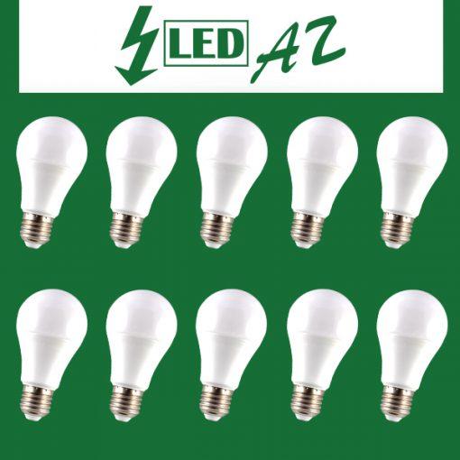LED-žarulje-e27-10-komada