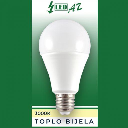 LED-ZARULJA-e27-AZled