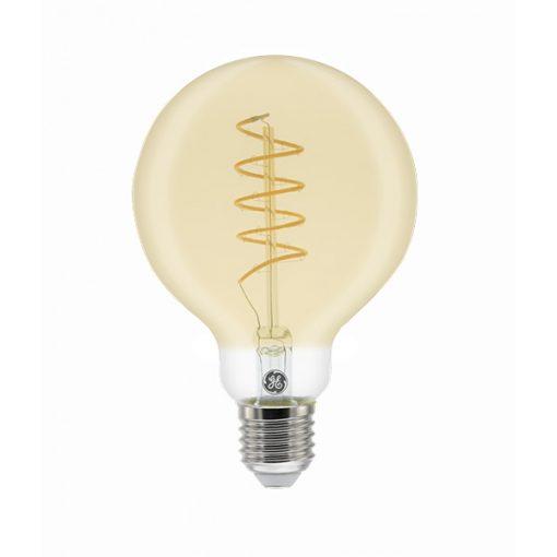 LED dimabilna žarulja
