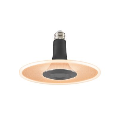 LED-SY-DIMM-radian-W-10,5W-1000lm-827-240V-E27-black