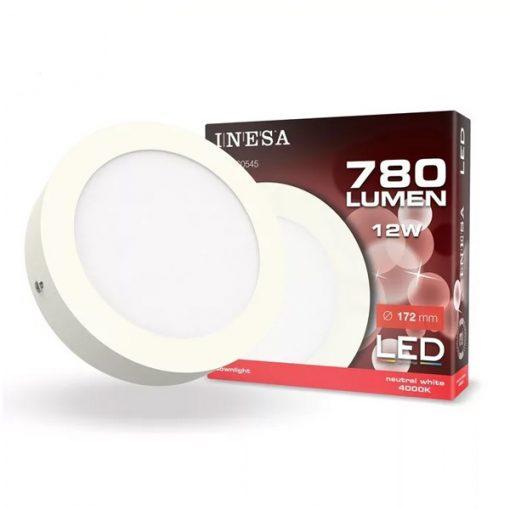 LED-IN-nadgradna-svjetiljka-IP20-12W