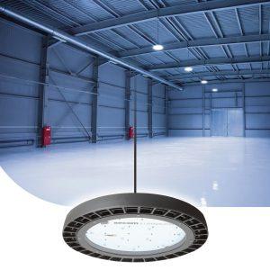 LED-Konak-svjetiljka-protiv-klijavosti---N2-GRIS-200W