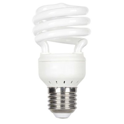 Spiral-štedna-T3-žarulja-20W-E27