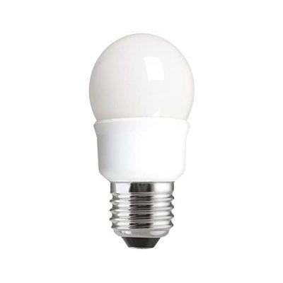 Štedna-žarulja-dekor-F827-6000h-7W-E27