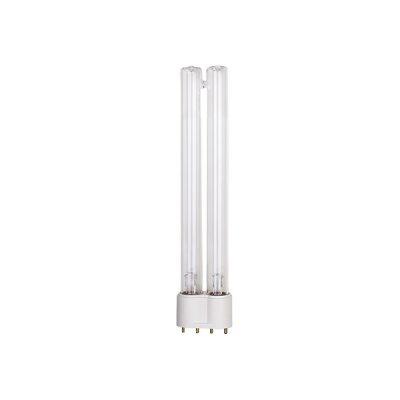 UVC žarulja za dezinfekciju 18W 4P 2G11
