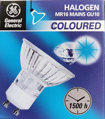 Halogena-Plava-žar.-sa-sjenilom-R50-50W-230V-GU10